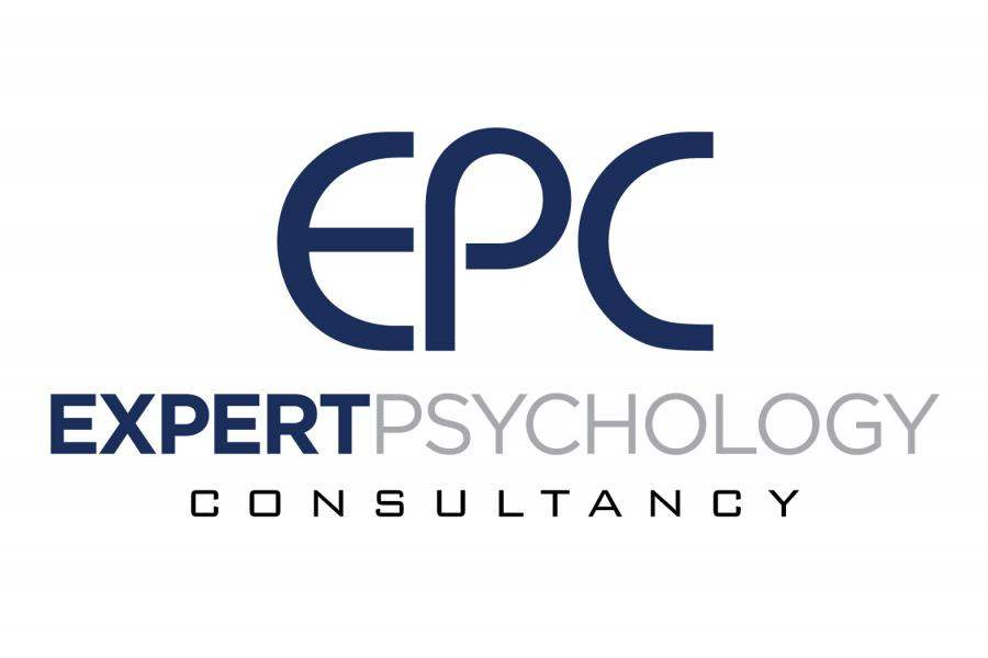 Expert Psychology Consultancy