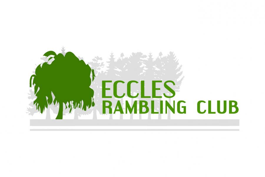 Eccles Rambling CLub