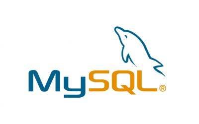 MYSQL 7