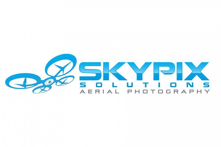 SKYPIX Solutions