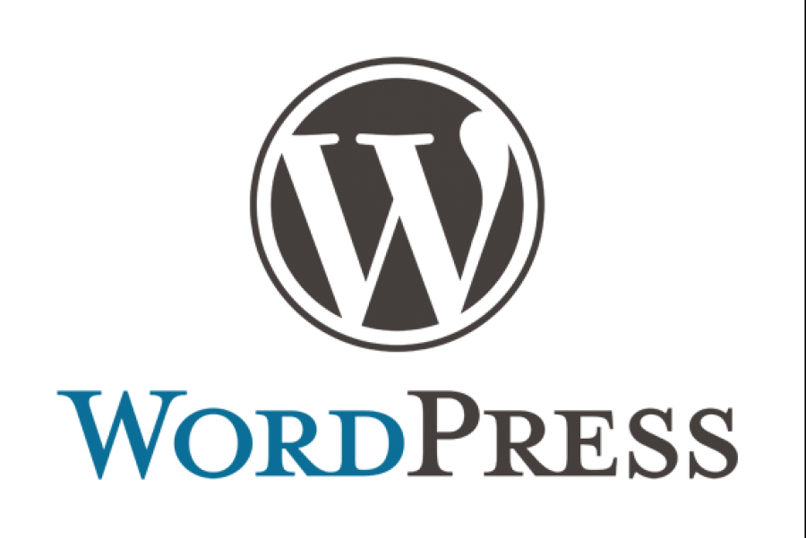 Wordpress Installation & Confguration