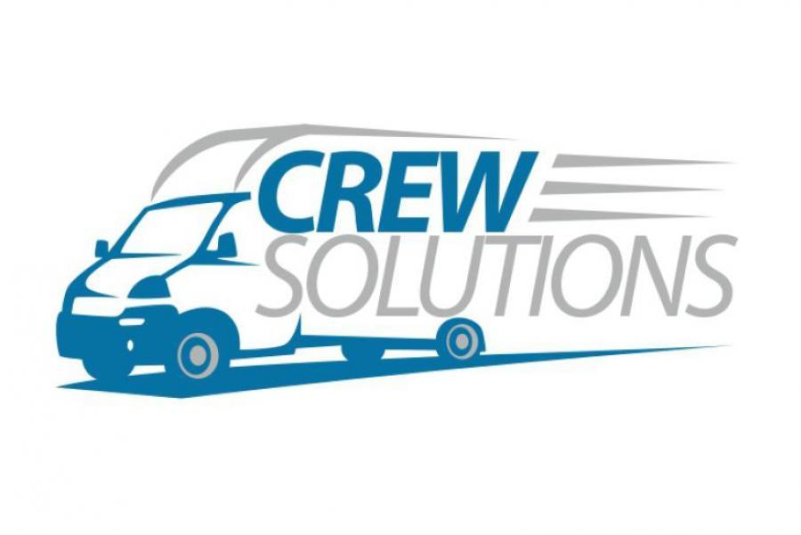 Crew Solutions
