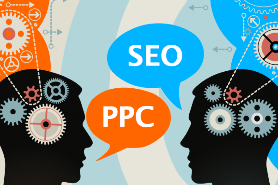Organic SEO or PPC which should I choose?