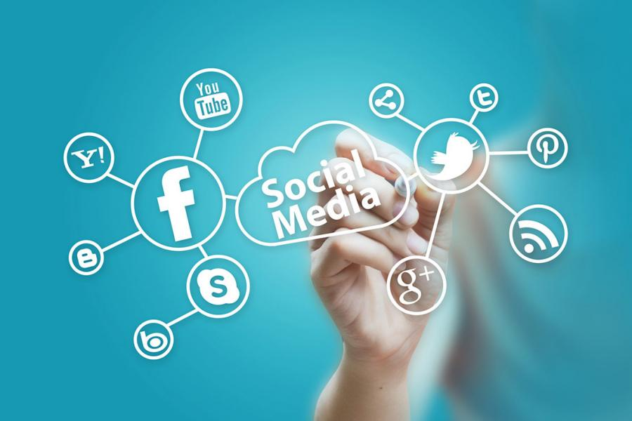How Your Business Can Use Social Media Effectively