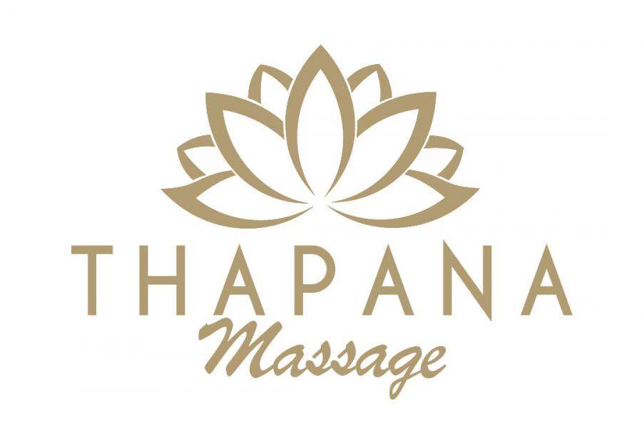 Thapana Massage