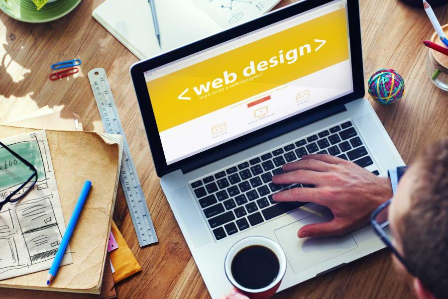 How to Avoid Amateur Web Designers and Sales Driven Web Design Companies